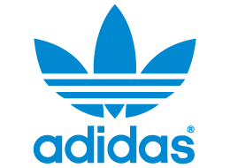 Apparel--Sport Shoes--Adidas