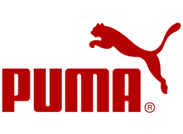 Apparel--Sport Shoes--Puma