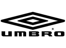 Apparel--Sport Shoes--Umbro