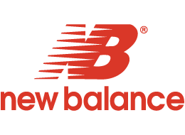 Apparel--Sport Shoes--New Balance