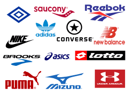 Apparel--Sport Shoes--Sports Shoes